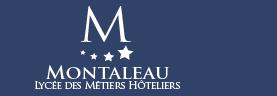 Lycée Hotelier Montaleau