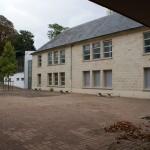 Montaleau-Sucy (4)