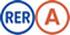 Logo_RERredim